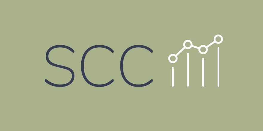 scc benchmark