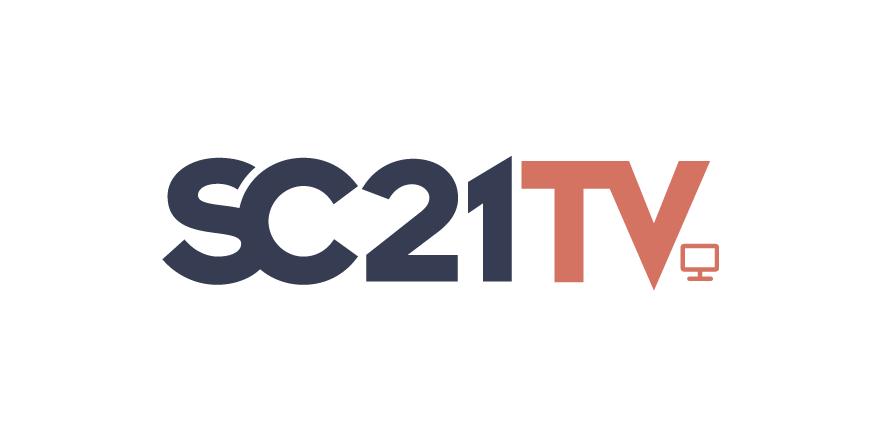 SC21 TV