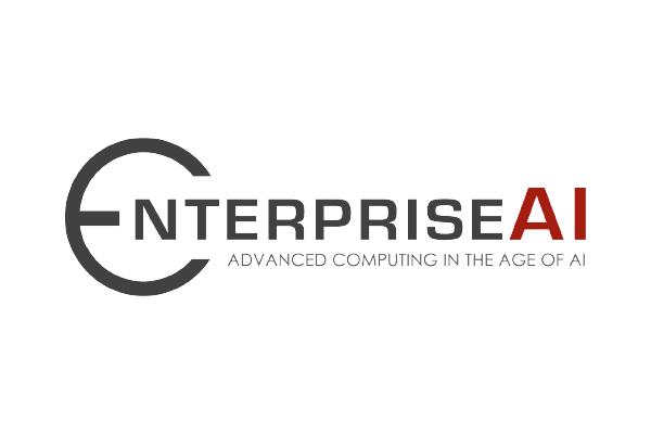 EnterpriseAI