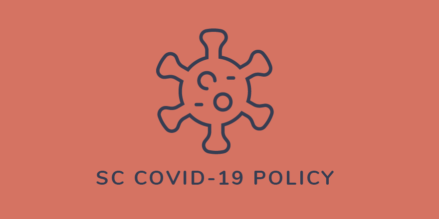 covid policy